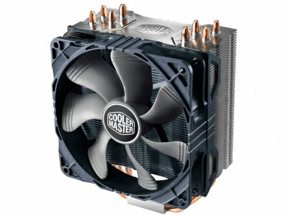 【迪特軍3C】COOLMASTER Hyper 系列 Hyper 212X cpu空氣散熱器 散熱器 2