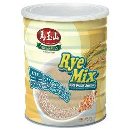 黑麥 含纖 含鐵植物 乳製品成分 全館 免運