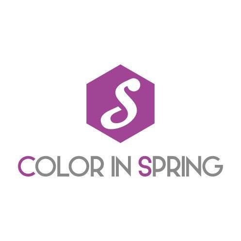 春色國際SPRING