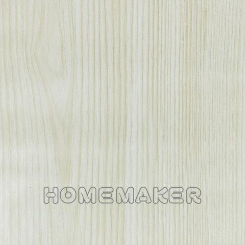 中國木紋自黏壁紙_HO-W184B