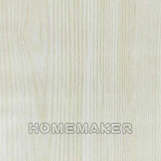 優質木紋自黏壁紙 HO-W184