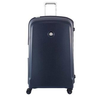 【加賀皮件】DELSEY 法國大使 BELFORT PLUS 系列 多色 26吋 行李箱 旅行箱 003841820