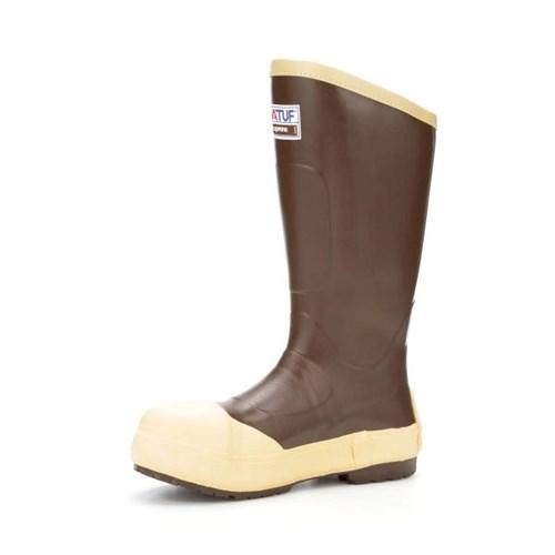 "XTRATUF Legacy 2.0 Series 15/"" Neoprene Composite Toe Men/'s Fishing Boots 22292G"