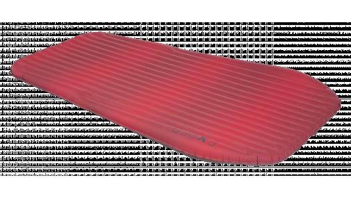 ├登山樂┤瑞士EXPEDSynmatHLDuowinterM超輕量雙人楔行保暖充氣睡墊#69465