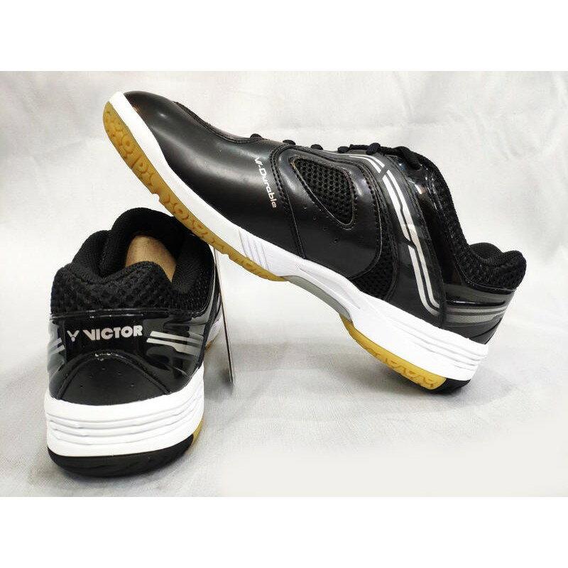 [大自在體育用品] VICTOR 勝利 羽球鞋 寬楦 尺寸25.5~29.5cm VSR SH-A950W C 羽毛球鞋
