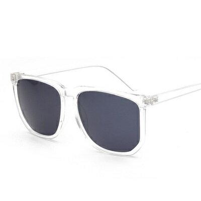 ☆太陽眼鏡偏光墨鏡-正韓潮流帥氣大方男眼鏡配件6色73en2【獨家進口】【米蘭精品】 1
