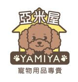 亞米屋Yamiya