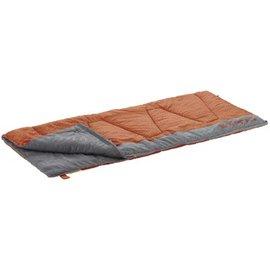 ├登山樂┤日本LOGOS0℃丸洗寢袋睡袋橘抗菌防臭#72600660