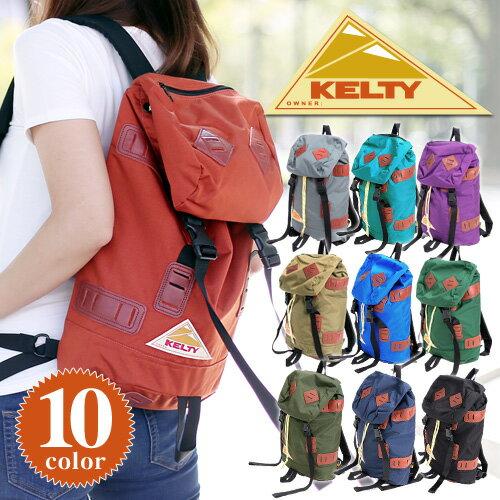 美國KeltyMINIMOCKINGBIRD復古休閒後背包kelty-1916。10色。(14040*1.699)日本必買免運代購-