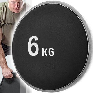 SANDBELL重訓6公斤沙鈴(沙袋6KG啞鈴片沙包.沙盤沙碟沙球砂球.重力舉重量訓練.運動用品健身器材.推薦哪裡買ptt) C109-5406 - 限時優惠好康折扣