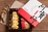 【2017蘋果年菜點心類冠軍-阿寶師】超值送禮推薦禮盒【招牌咖哩餃 / 懷念老婆餅禮盒】★ 1月全店滿699運費全免!!! ★過年招財進寶求財運,就送咖哩餃!★2018預購年菜推薦 0