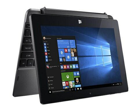 Acer 宏碁 One 10 S1003-19QB 黑 10.1吋 四核心 變形平板筆電 Win10/Z8300/2GB/32G
