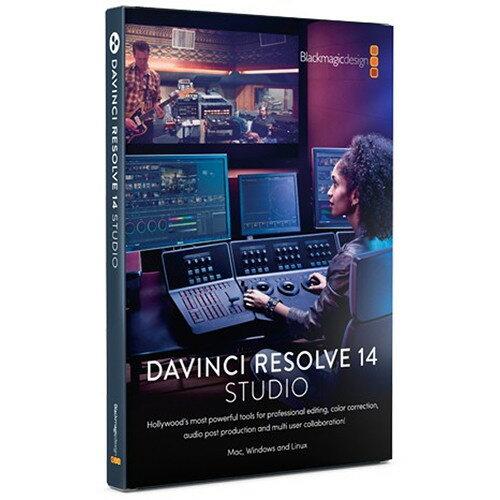 davinci resolve studio license key