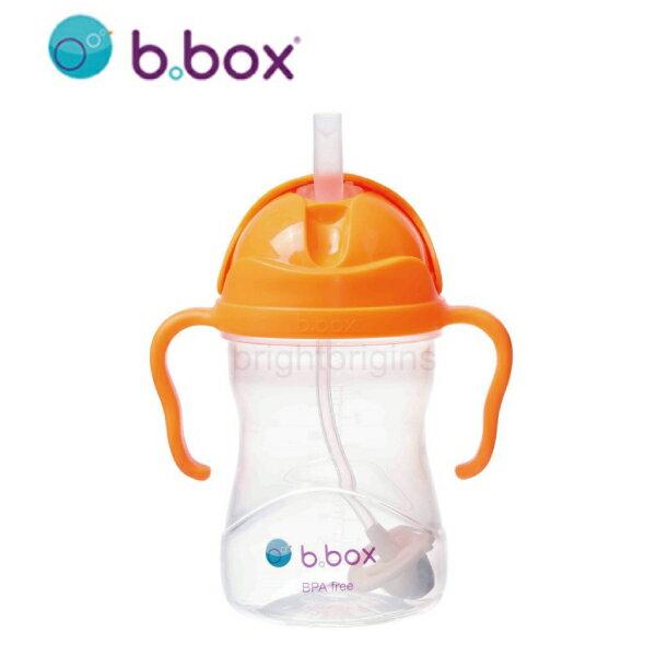 澳洲 b.box 升級版學習水杯|防漏水杯-第二代 (8款可選) 6