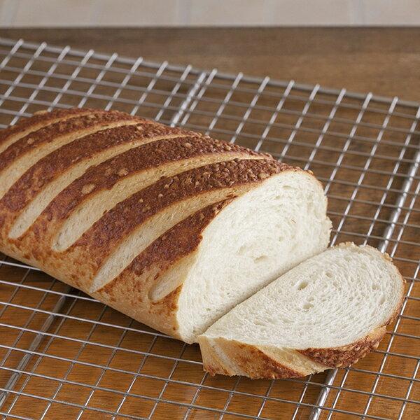 [蕃薯藤]有機窯烤荷蘭艾登起司大麵包(N-W/C)