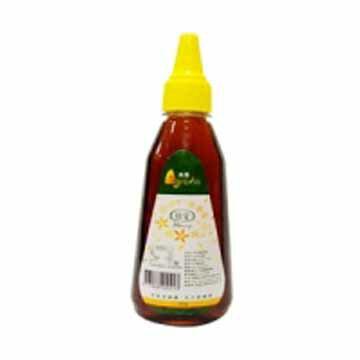 綠農 龍眼蜜(小罐)