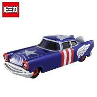 美國隊長 玩具與電玩推薦到【日本正版】TOMICA Marvel T.U.N.E. 美國隊長 跑車 EVO. 8.0 多美小汽車 漫威英雄 - 897071就在sightme看過來購物城推薦美國隊長 玩具與電玩