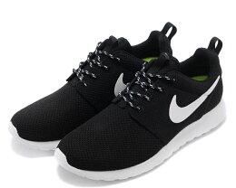 Nike Roshe Run 新款網布跑鞋
