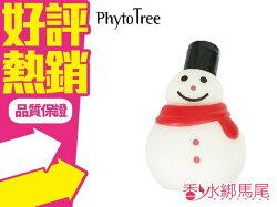 韓國 Phyto Tree 雪人 護手霜 100ml 捧在手心的真的是雪人~◐香水綁馬尾◐