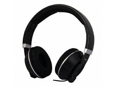 迪特軍3C:【迪特軍3C】Havit海威特HV-H2171D頭戴式電腦耳機遊戲耳麥重低音耳機麥克風(黑)(白藍)