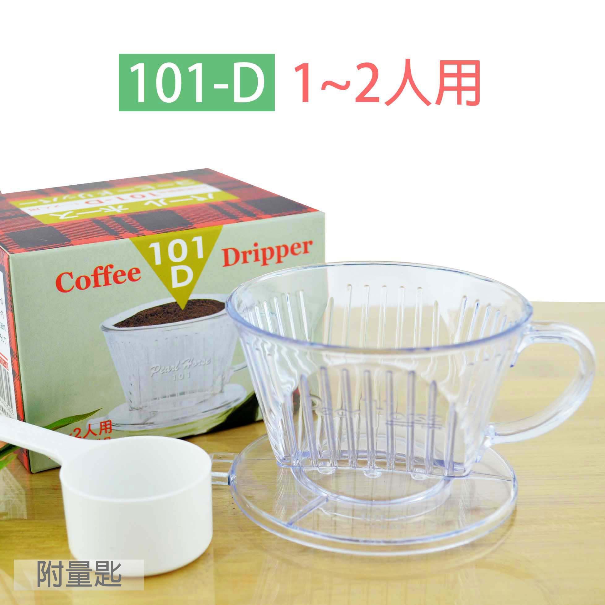 寶馬滴漏式咖啡濾器1-2人 咖啡濾杯