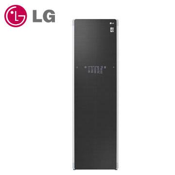 LG  WiFi Styler 智慧電子衣櫥 E523FR - 限時優惠好康折扣