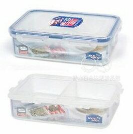 🌟現貨🌟樂扣HPL815C 微波保鮮盒 0.5L 500ml 樂扣樂扣保鮮盒/PP保鮮盒系列 /HPL815C