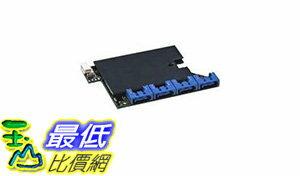 <br/><br/> [106美國直購] Axxrombsasmr Custom Raid Module Sas/Sata 128Mb Cache<br/><br/>