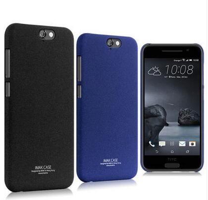 HTC One A9 外殼 艾美克IMAK簡約牛仔殼 宏達電A9 超薄背殼 硬殼【預購】