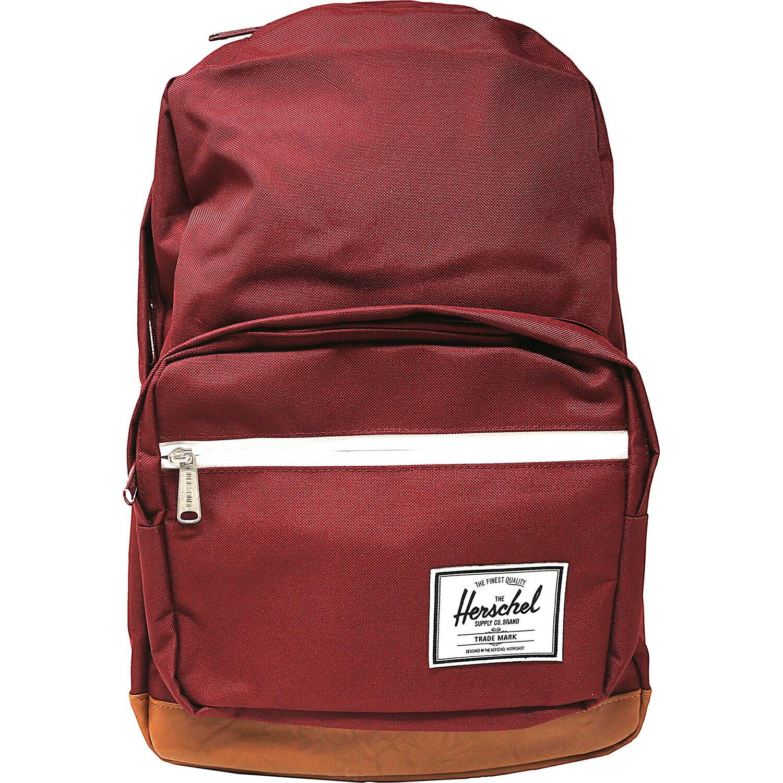 a64847ffb8 AreaTrend  Herschel Supply Co Pop Quiz Laptop Backpack