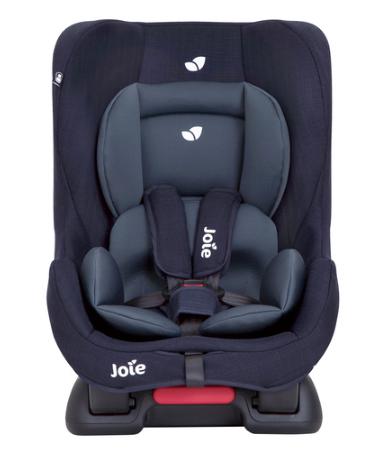 【淘氣寶寶】奇哥 Joie tilt 雙向汽座0-4歲 藍色