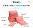★週年慶★《SG0122》新款7色優惠!六件式~旅行 / 旅遊 / 出國 / 自助旅行 / 出差 收納袋 / 收納包 / 旅行袋 / 整理袋 3