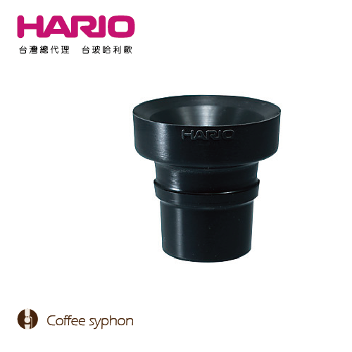 【沐湛咖啡】Hario PA-TC-N 虹吸壺 塞風壺 橡圈 橡膠圈 NXA-5/TCA-2/TCA-3/TCA-5