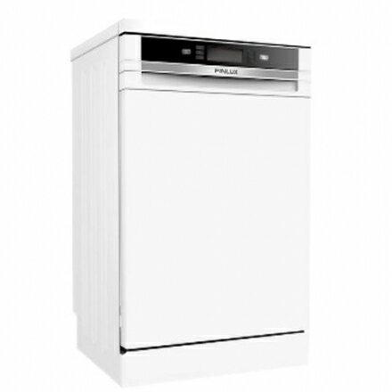 芬蘭芬力士FINLUX獨立型洗碗機AREST3215TW(15人份)