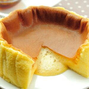 【御見】凹蛋糕-原味蜂蜜~正宗康熙來了&食尚玩家報導~7吋400g大份量