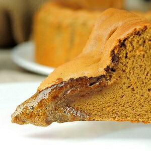 【御見】★凹蛋糕-咖啡~正宗康熙來了&食尚玩家報導~7吋400g大份量 1