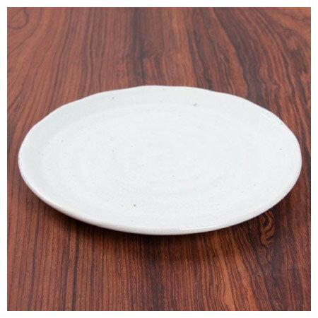 17cm圓盤  N KOBIKI K020