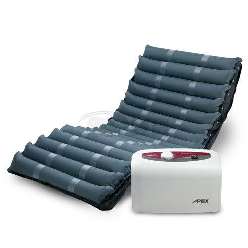 雃博 減壓氣墊床 雅博 多美適3 B款補助 贈好禮