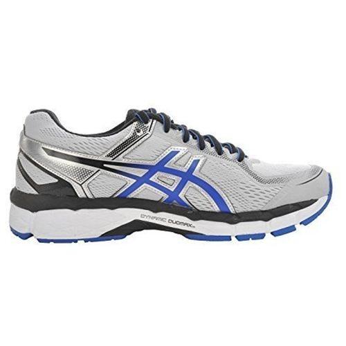 ASICS Men's GEL-Surveyor 5 Running Shoes T6B4Q