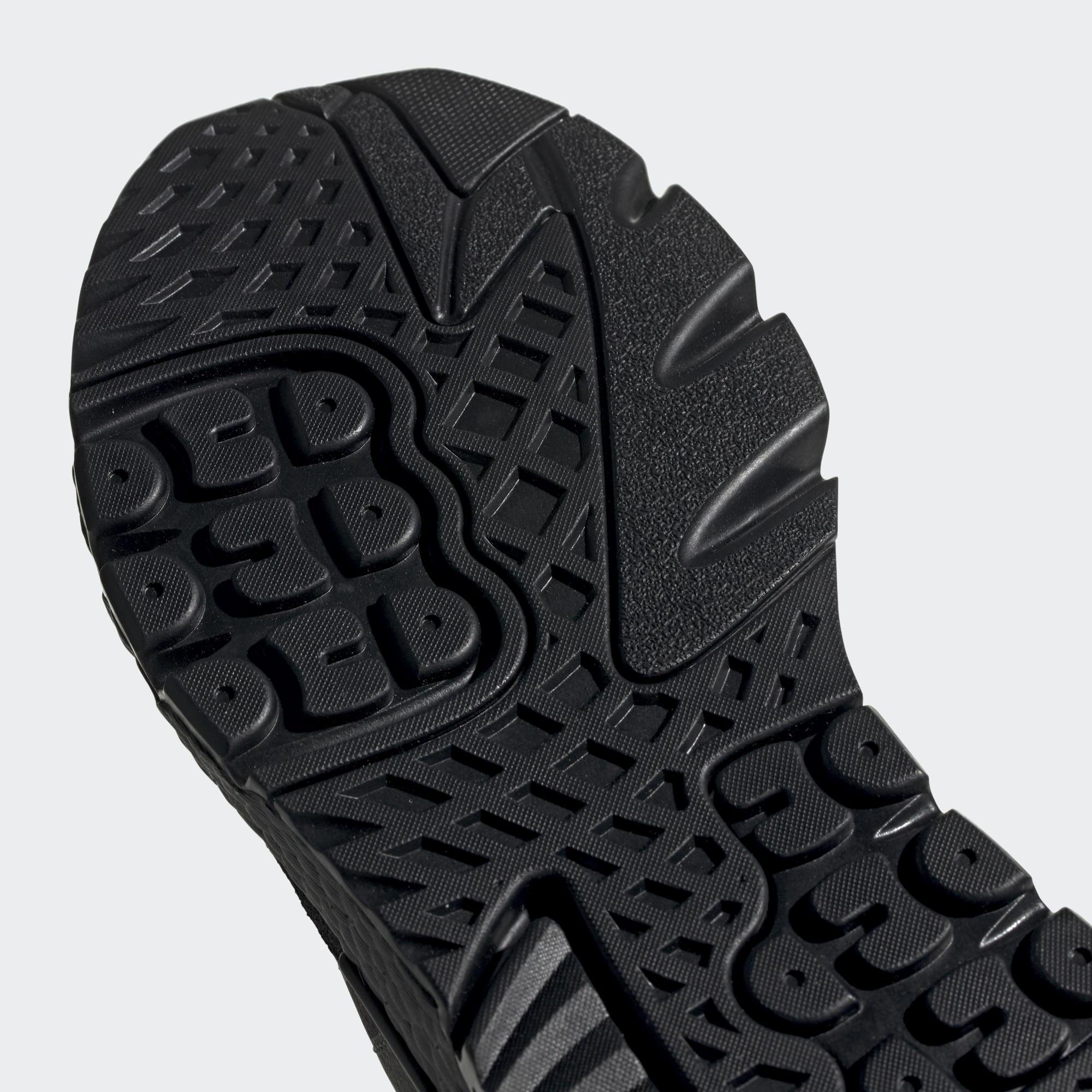 【ADIDAS】 NITE JOGGER 休閒鞋 慢跑鞋 男 訂價5290 BD7954 (Palace store) 6