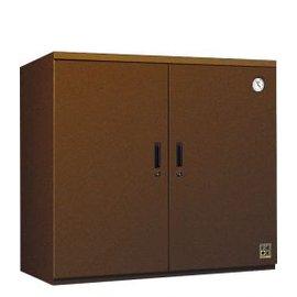 防潮家電319公升 HD-400M 收藏家電子防潮箱 免運費 五年保固 居家生活防潮/發霉/除濕/乾燥 4P四保科技