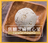 【↘6折免運】霜囍冰淇淋12入 口味任你選! (每入120ml) 店長推薦:焦糖芝麻開心果  /  鹹蛋超仁  /  檸檬海鹽  /  芒果雪酪 4