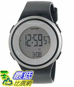 106美國直購  Freestyle 手錶 Unisex 101379 B008RPAO