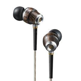 志達電子 HA-FX800 JVC 木質振膜 立體聲耳道式耳機 特價供應 數量有限售完為止! FX700可參考!