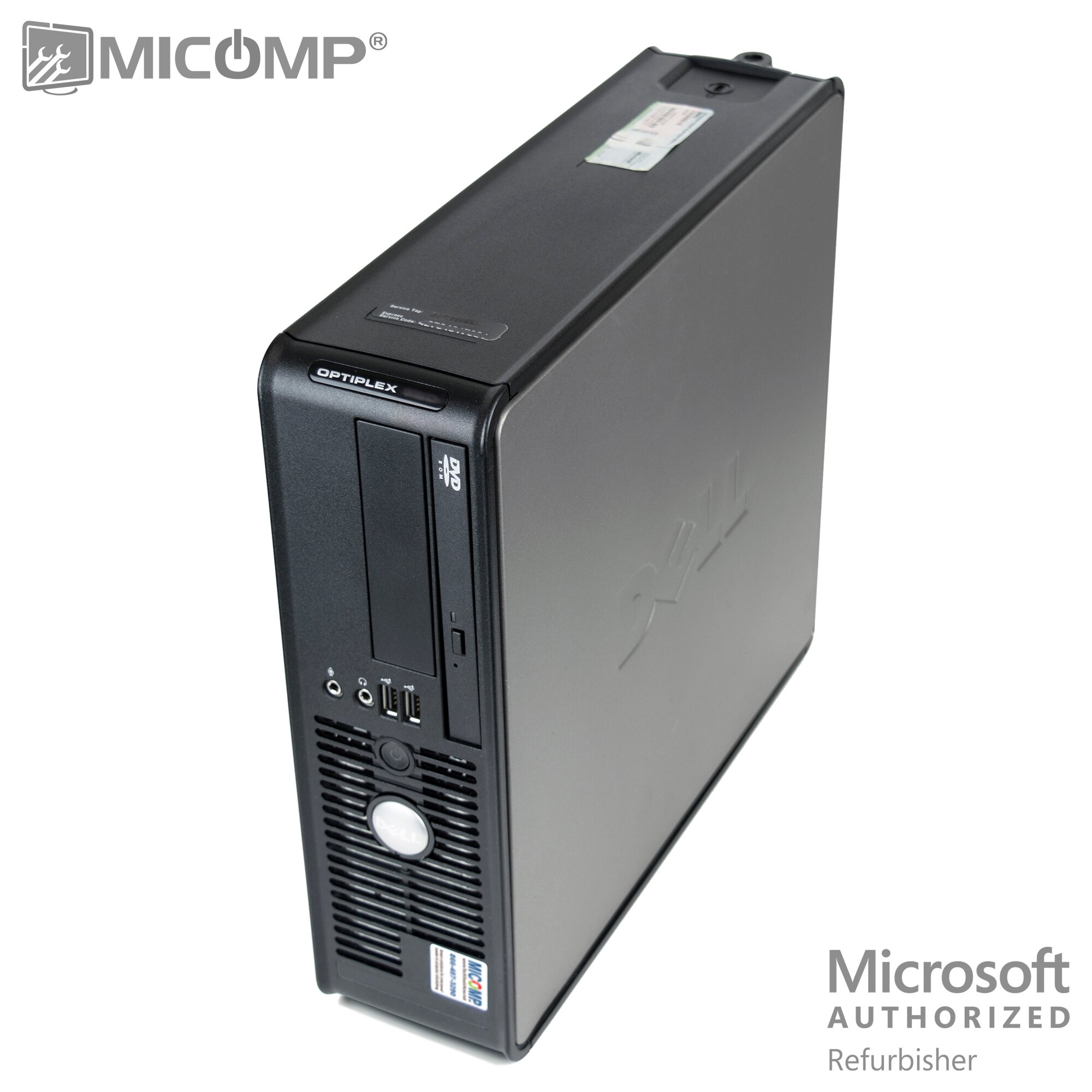 dell optiplex 760 audio drivers windows 7 64 bit