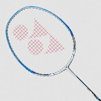 【登瑞體育】YONEX 碳纖維羽毛球拍 NR20