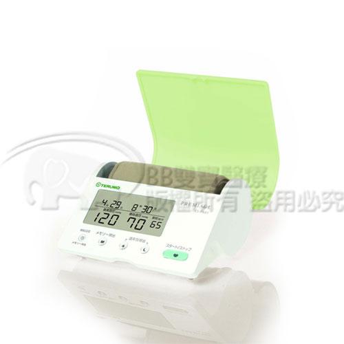 TERUMO泰爾茂血壓計 ESP-601 附活動贈品