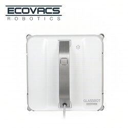 【Ecovacs】智慧擦窗機器人G850