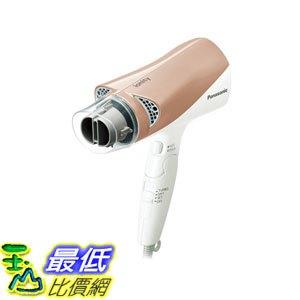 [107東京直購] 日本Panasonic 國際牌 EH-NE69 NE69負離子吹風機 保濕速乾型NE68新款