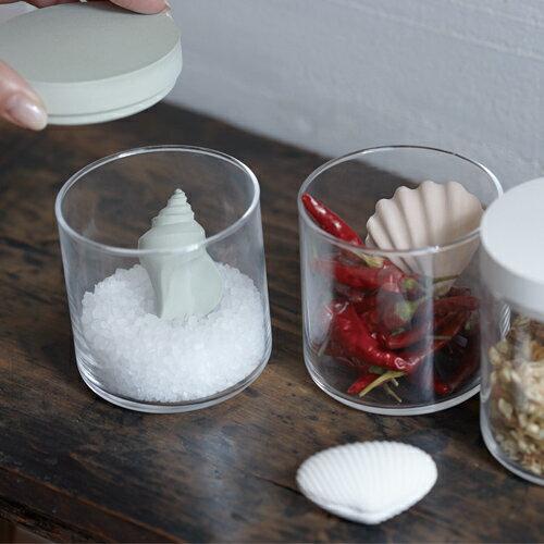 日本SOIL/調味罐防潮矽藻土/DRYING OBJECT。9色。(1404)日本必買代購/日本樂天
